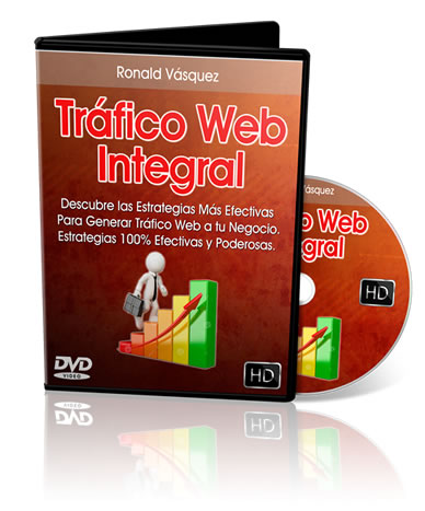 Integral forex web