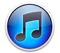 grabar un programa en cd:
