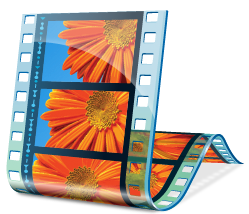Crear un Video con Movie Maker