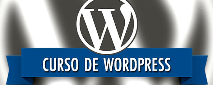 curso de wordpress por internet