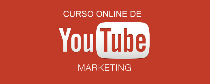 curso de youtube marketing