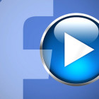 Como Publicar en Facebook Videos de Youtube con Imagen Grande