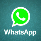 Como Usar Whatsapp desde la PC o Laptop