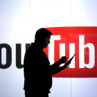 buscar videos en youtube