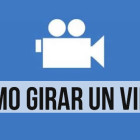 como girar un video desde tu pc
