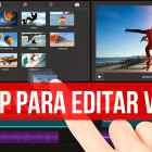 laptop para editar videos para youtube